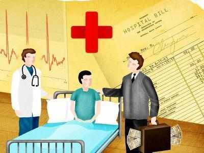benyamin-lagowan-mahasiswa-fakultas-kedokteran-uncen-jayapura-foto-tabloidjubi-com