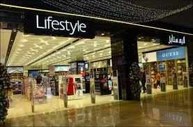 Landmark Group appoints Vasanth Kumar as MD of Lifestyle International