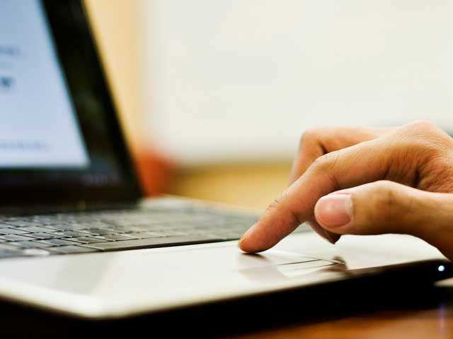 Government plans Rs 3.6k-crore subsidy to telcos for BharatNet