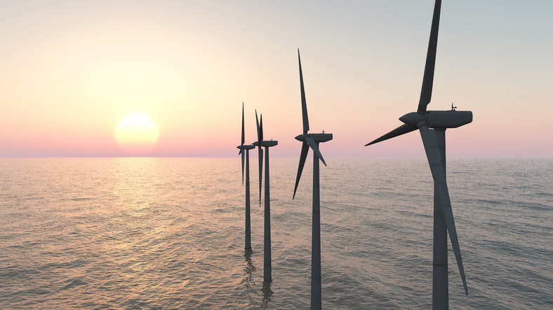German wind turbine maker Nordex cuts 2017 sales outlook, Energy