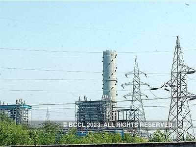 Hartek Power bags GIS substation order in Haryana, Energy