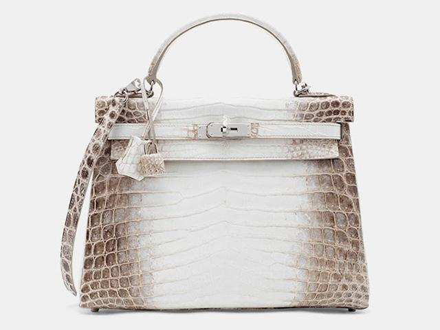 86fd7546450d chanel  Online sales  Maybe one day