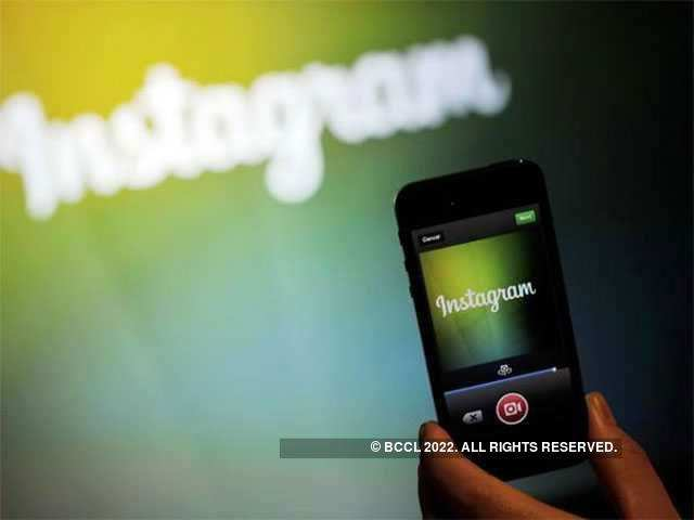 Image result for Instagram's Standalone Direct Messaging App
