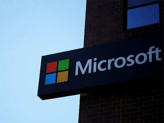 Windows: Microsoft issues patch for bug in Windows Malware