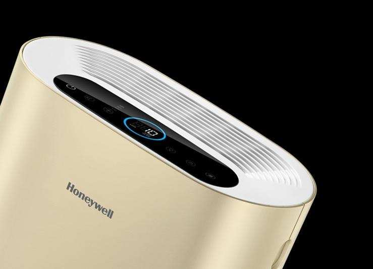 Honeywell Tech Solutions to develop more products for India