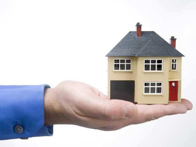 Real estate still remains desirable asset for all India: Report