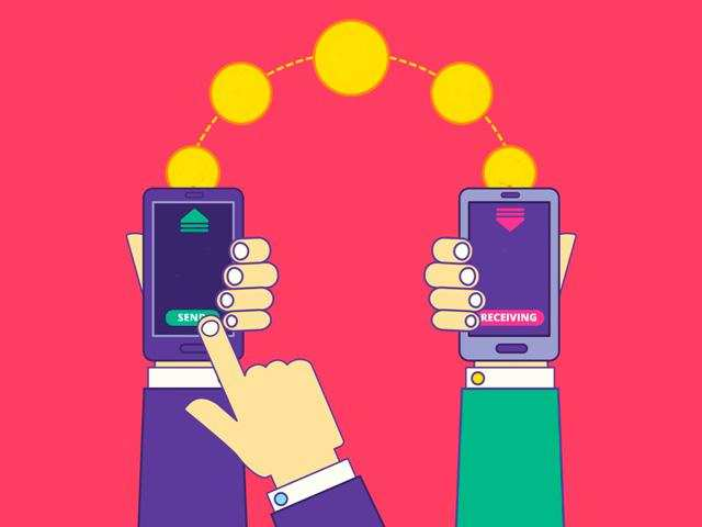 PhonePe: PhonePe users can now link their Freecharge wallet for