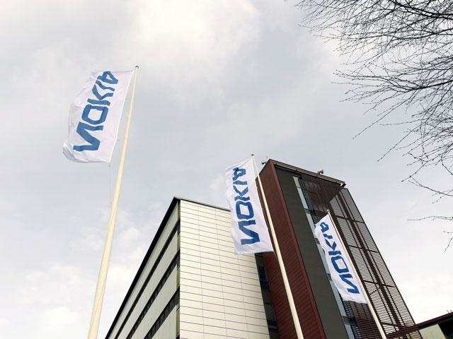 Nokia and WorldLink to deploy FTTH network across Nepal, Telecom