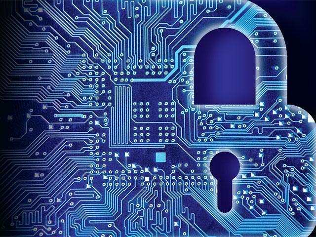 Data protection bill to be ready by March, Indian govt tells SC