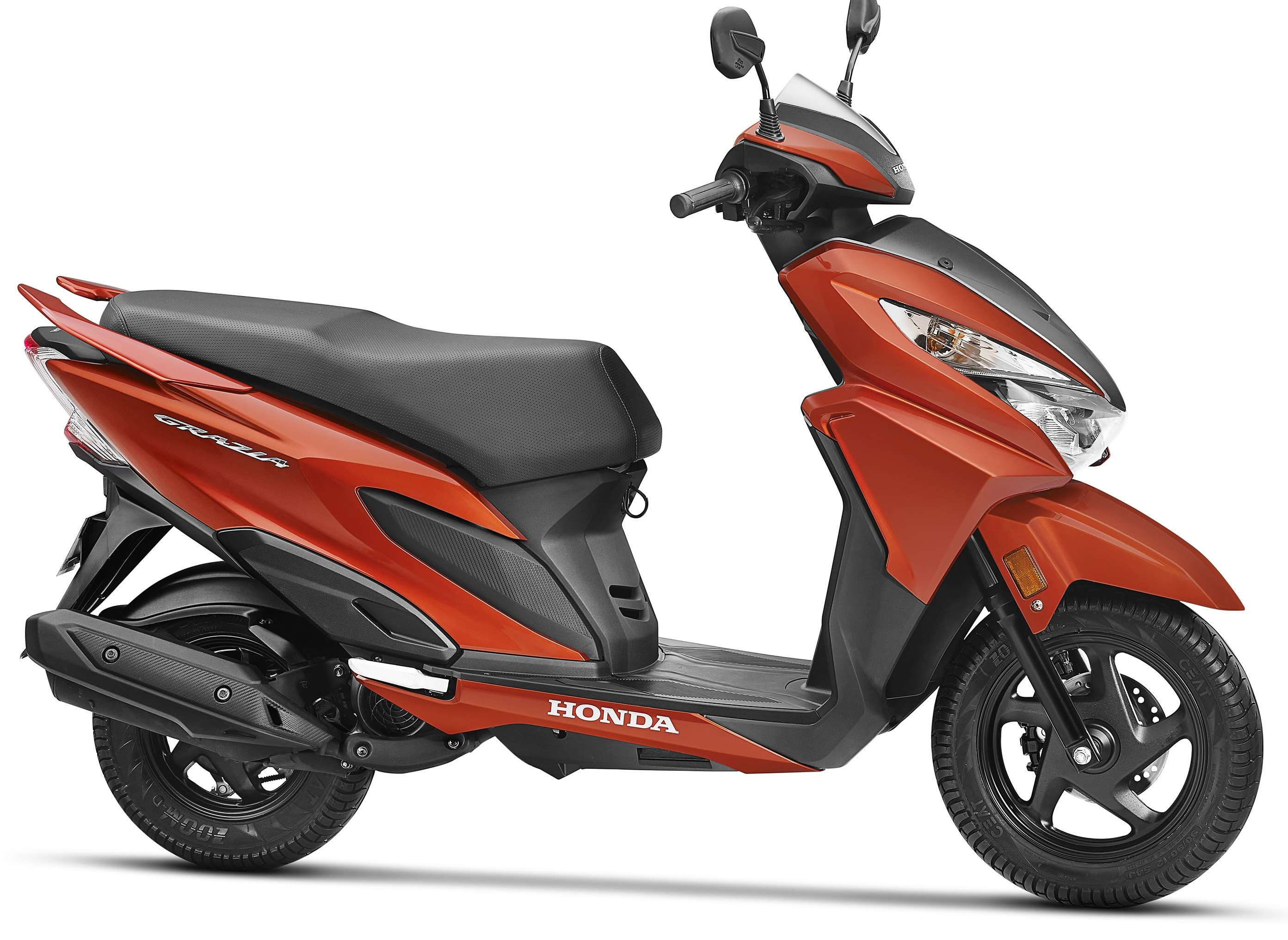 Which scooter to buy 86
