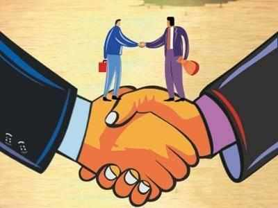 Used Cars Cartrade Acquires 51 In Shriram Automall To Create India S Largest Online And Brick And Mortar Vehicle Transaction Platform Auto News Et Auto