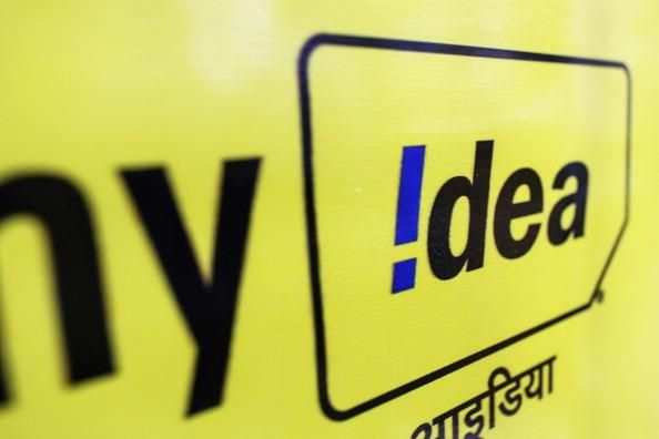 Idea To Launch VoLTE In March Inks 4G ICR Agreement With Vodafone