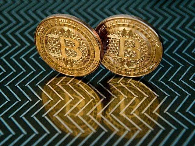 RBI warns banks about risks of Cryptocurrencies, wants higher scrutiny
