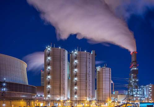 SunCoke Energy: SunCoke, Cokenergy reach $5 mln settlement over ...