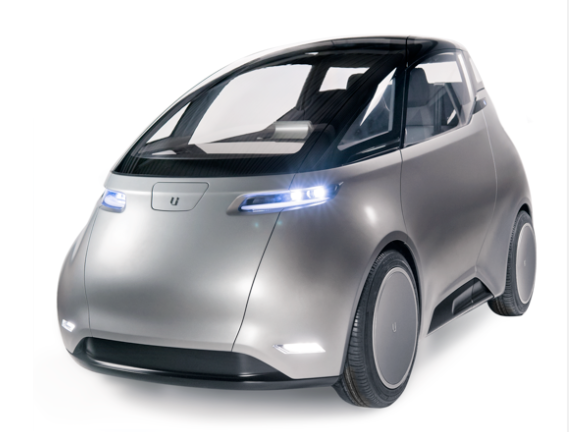 Auto Expo 2018: Nine EV start ups to participate in the Motor Show