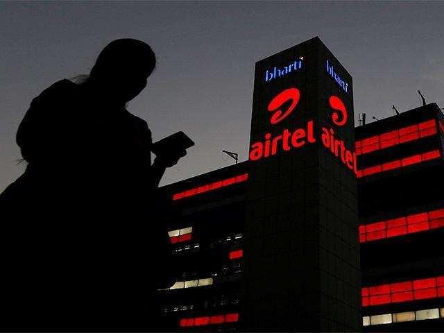 Airtel: India's Airtel sees little value in acquiring Nigeria's