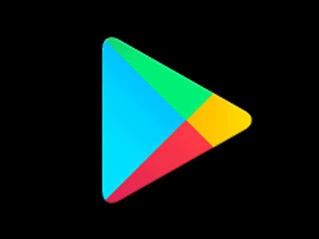 play store download for datawind tablet