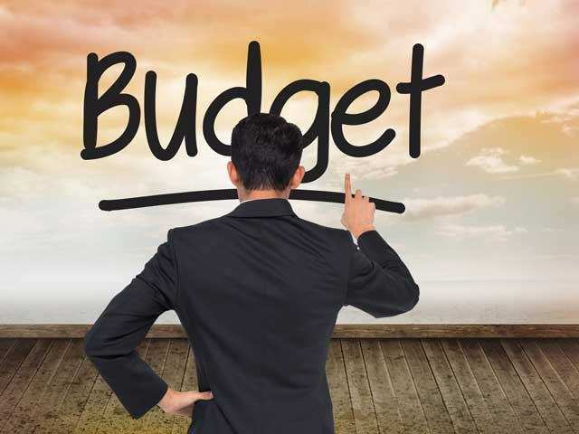 ict budget 2018 to bring more business opportunities for the ict