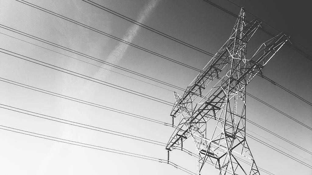 West Burton Edf Energy Secures Power Capacity Agreement For Uks