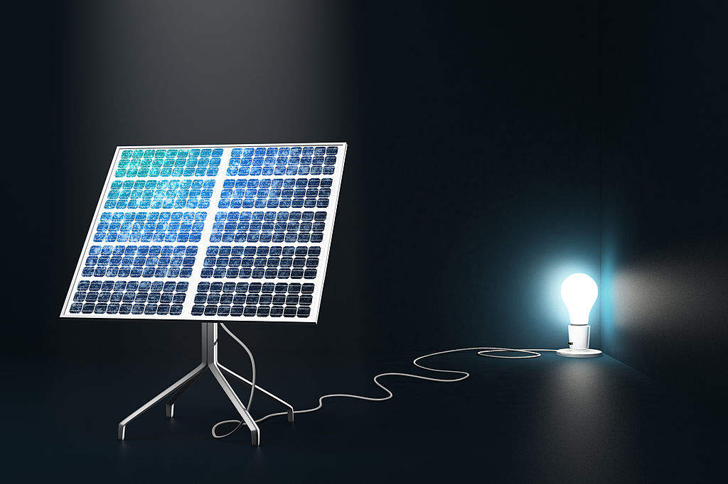 JinkoSolar launches follow-on offering of 3 6 million