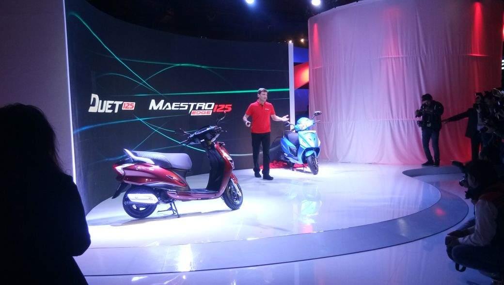 Auto Expo 2018: Live Coverage with ET Auto - ET Auto