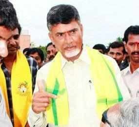 ap-news-national-news-india-today-18th-edition-con
