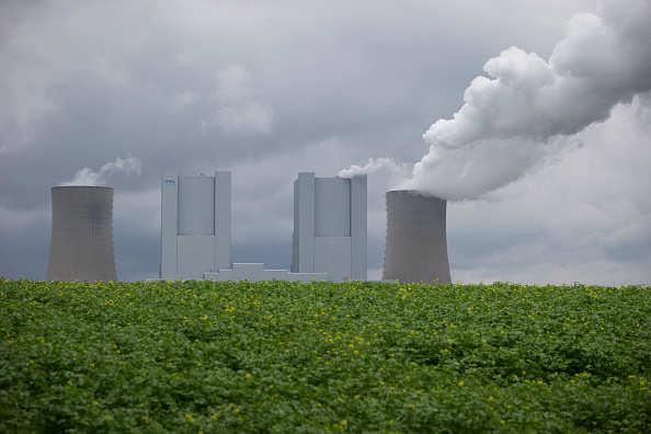 Carmichael project: Adani asked to prove Carmichael coal