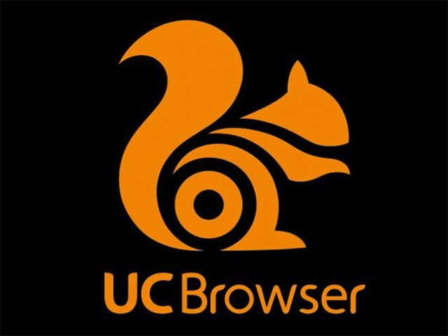 Image result for uc browser