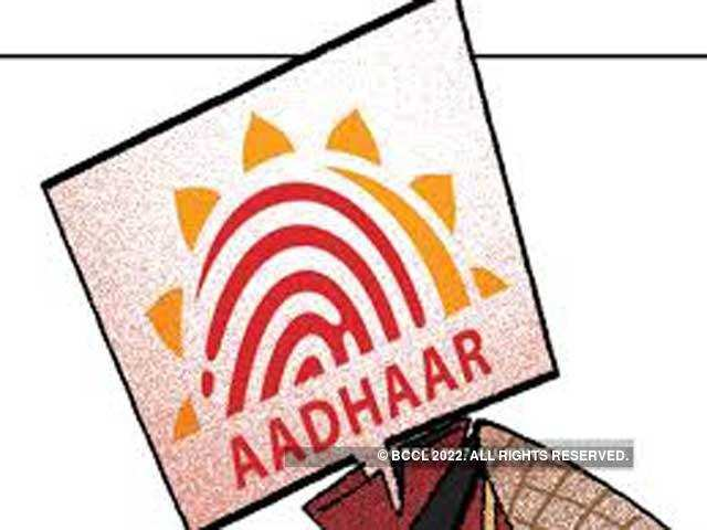 driving licence: Centre to link driving licence with Aadhaar