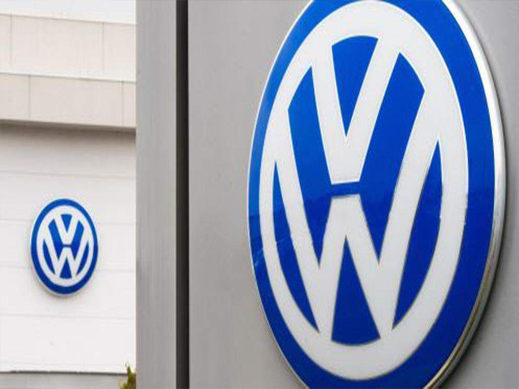tag recall volkswagen business pundit germany in archives