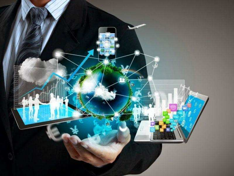 5 Trends that will drive identity technology industry in 2018: HID Global, IT News, ET CIO