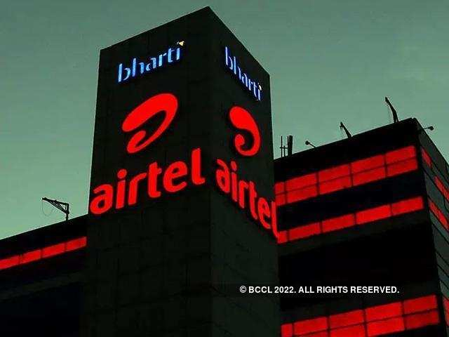 Airtel to offer Hotstar content to its subscribers via Airtel TV app