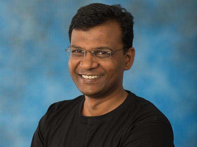 Missing one deadline doesn't mean we give up the lunar mission, says TeamIndus founder Rahul Narayan