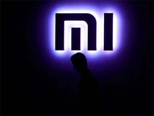Xiaomi superfans stoke IPO ambitions