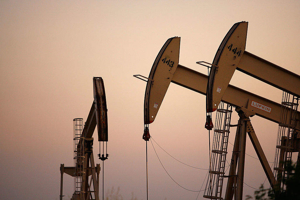 Platts: Oil price agency Platts to launch delivered North