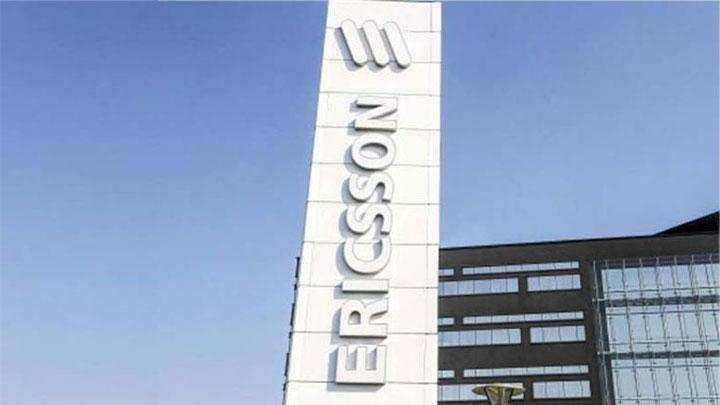 Ericsson: Job cuts: Ericsson to relocate India HQ to a smaller