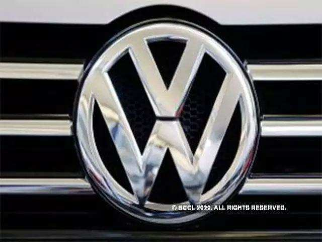 Volkswagen: Volkswagen profit roars back two years after 'dieselgate