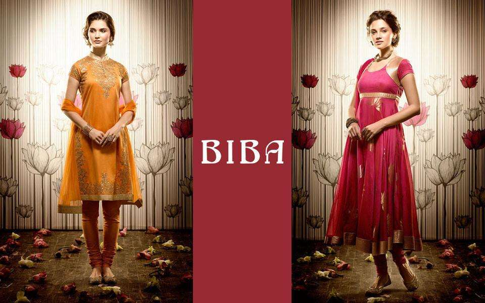Biba Apparels eyes doubling exclusive outlets by 2020