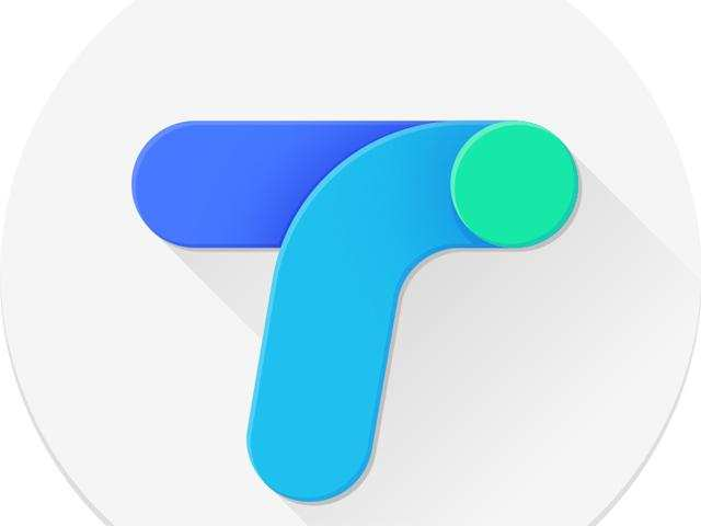 Google Tez to soon add 'tap n pay' option