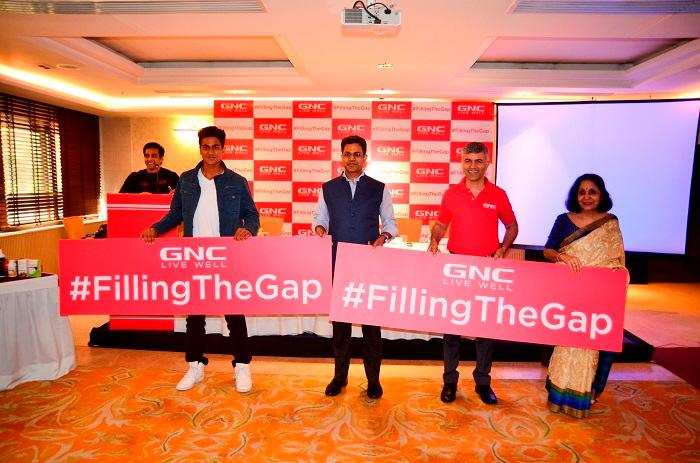 Gnc Going Out Of Business 2020.Gnc India Gnc India Plans To Sell Products Through 4k