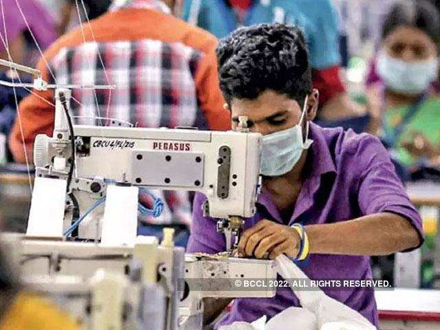 Indians To Get Their Own Size Chart For Garments Retail News Et Retail