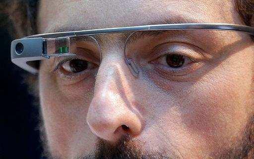 5d751a4108d0 Google glass  Eye-wearable Google Glass not dead yet