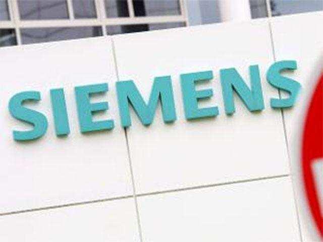 Siemens: Siemens eyes 4 65 bn euros in Healthineers IPO, Health News