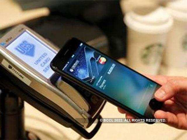 Mobile wallet: The threat banks underestimated is now making
