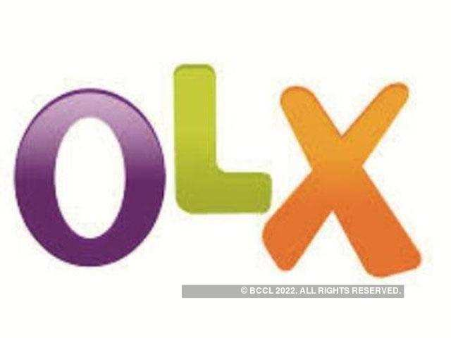 OLX: OLX posts 77% sales in pre-owned cars in 2017, Auto News, ET Auto