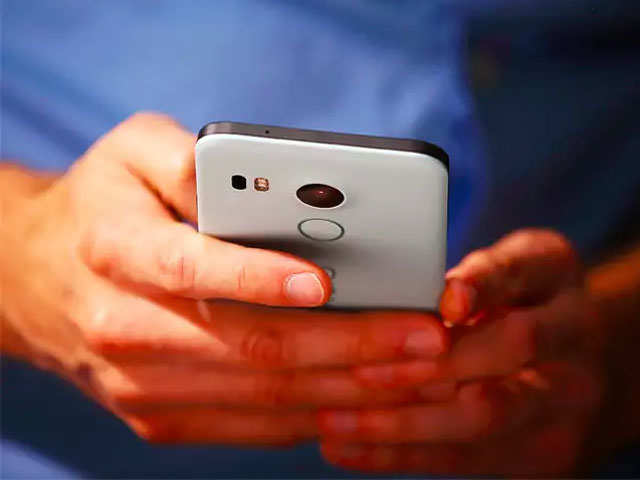Around 40% Indians want to change mobile phones within a year: Study