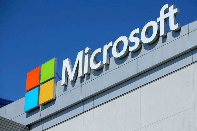 Microsoft, Apollo Hospitals join hands to improve cardiac care