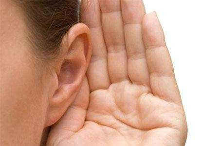 Medtronic to reach 10 million people in India for ear care, Health