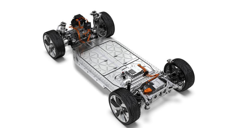 JLR to bring all new products on flexible architecture by 2025