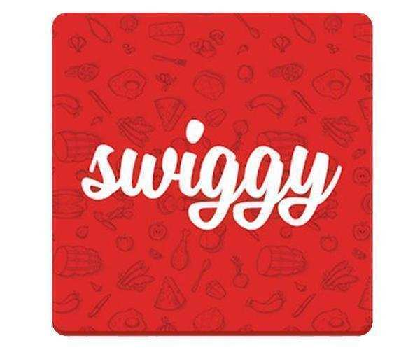 Swiggy: Swiggy to use digital payments for delivery fleet, IT News
